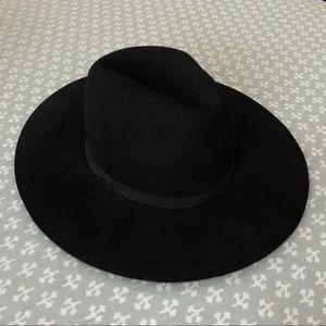 JCrew Wool Hat